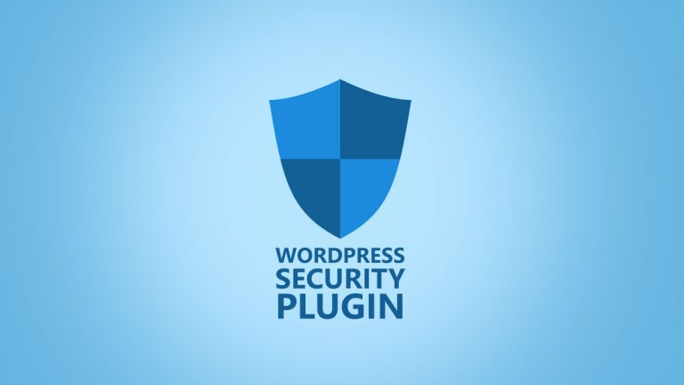 Plugin Keamanan WordPress Terbaik