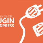 Cara Menginstal Plugin WordPress